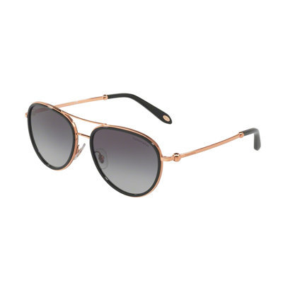 Tiffany TF 3059 TF3059 Sunglasses