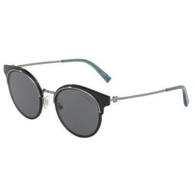 Tiffany TF 3061 TF3061 Sunglasses