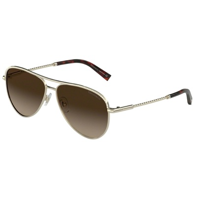 Tiffany TF 3062 TF3062 Sunglasses