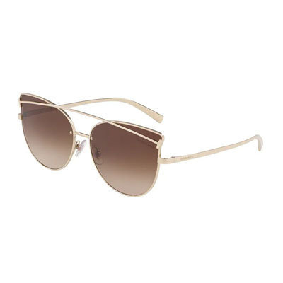 Tiffany TF 3064 TF3064 Sunglasses