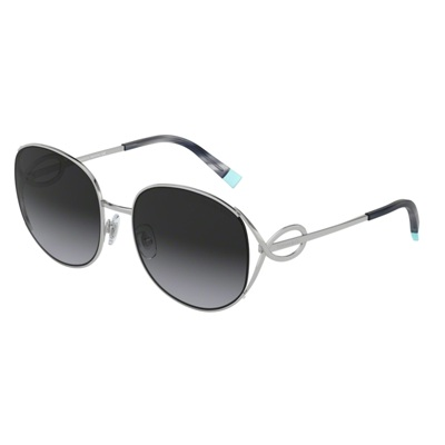 Tiffany TF 3065 TF3065 Sunglasses