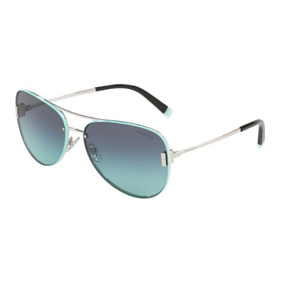 Tiffany TF 3066 TF3066 Sunglasses