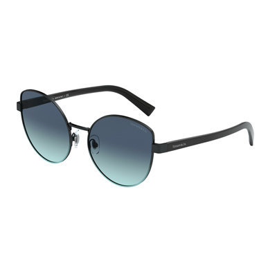 Tiffany TF 3068 TF3068 Sunglasses