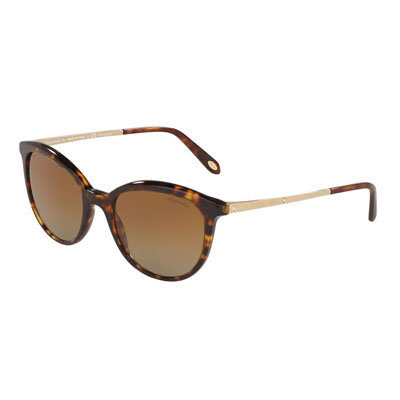 Tiffany TF 4117B TF4117B Sunglasses