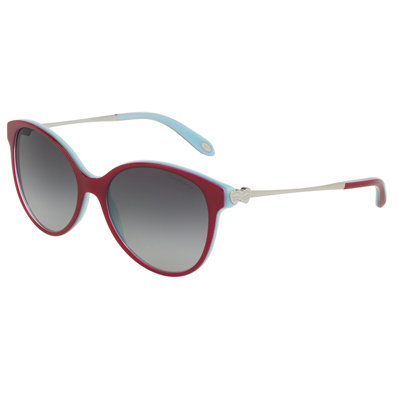 Tiffany TF 4127 TF4127 Sunglasses