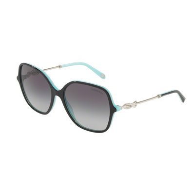 Tiffany TF 4145B TF4145B Sunglasses