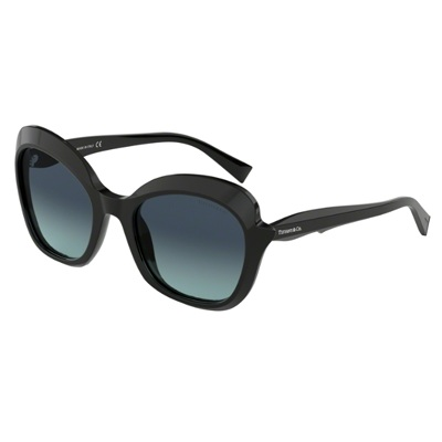 Tiffany TF 4154 TF4154 Sunglasses