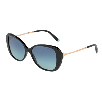 Tiffany TF 4156 TF4156 Sunglasses