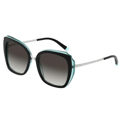 Tiffany TF 4160 TF4160 Sunglasses