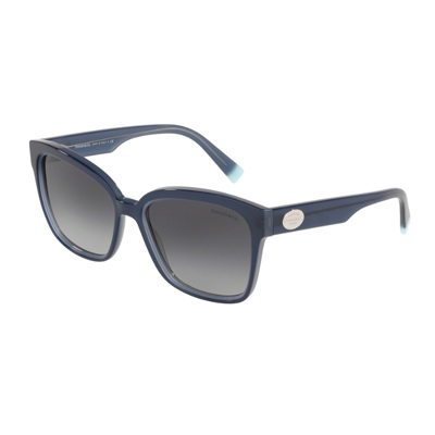 Tiffany TF 4162 TF4162 Sunglasses