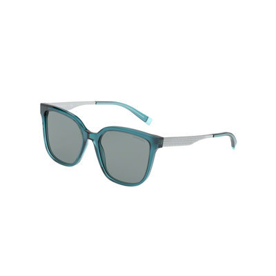 Tiffany TF 4165 TF4165 Sunglasses