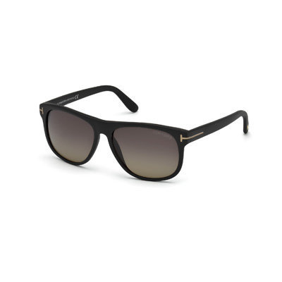 Tom Ford FT 0236 FT0236 Olivier