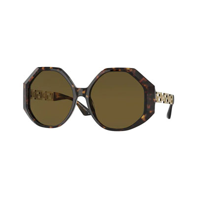 Versace VE4395 Sunglasses