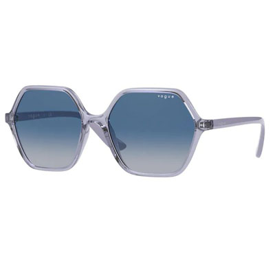 Vogue VO5361S Sunglasses