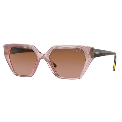 Vogue VO5376S Sunglasses